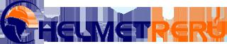 HELMET PERU | Productos de seguridad | Pertigas | Circulina ESTROBOSCOPICAS | BARRAS DE LUCES, SIRENAS, ALARMAS DE RETROCESO VENTA, VENTA DE circulinas, venta de productos de seguridad industrial, venta de productos de sguridad para minerias, venta de productos construccion peru, venpa en peru productos de seguridad, venta para empresas de seguridad, productos de calidad venta peru, helmet peru empresa
