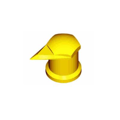 seguro-tuerca-8